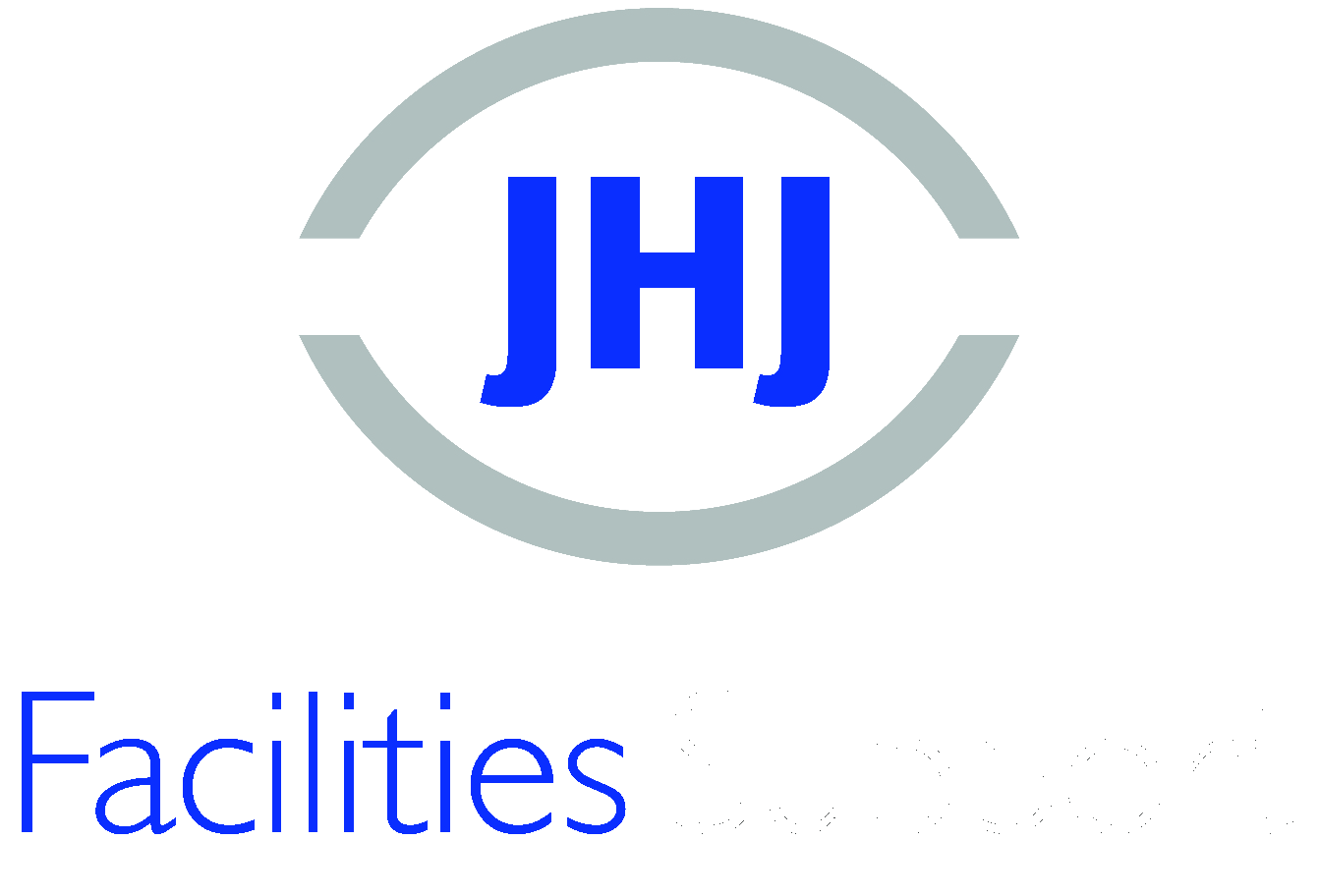 JHJ Facilities Support